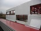 Уникальное foto  Строительство зданий из сэндвич панелей 68859909 в Санкт-Петербурге
