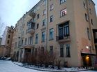 Скачать бесплатно фотографию  продам прекрасную комнату 16м в 3 кв у метро ПЕтроградская 68861646 в Санкт-Петербурге