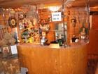 Скачать бесплатно foto  Комната 10 м сдам в г, Иркутск 68866081 в Иркутске