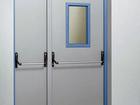Увидеть foto  Противопожарные металлические двери 68908223 в Москве