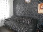 Уникальное фото  сдам комнату в общежитии по ул, Щорса 68943290 в Белгороде