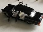 Скачать фото  Продам модель автомобиля ГАЗ-13, ЧАЙКА, А15, 68987251 в Тюмени