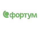 Новое фото  Покупаем акции ПАО Фортум (бывш, ТГК-10, Челябэнерго) 69049738 в Челябинске