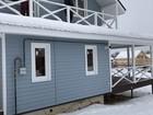 Скачать бесплатно foto Загородные дома Дом дача в ипотеку с материнским капиталом, 69066854 в Москве