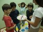 Смотреть фото  Школа английского языка Campus проводит набор в детские группы! 69066897 в Москве