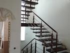 Скачать бесплатно изображение  Лестницы от производителя 69073398 в Уфе