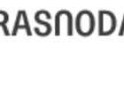 Увидеть изображение  Кровати-Краснодар ру, Краснодар, ул, им, Калинина, д, 1 69114401 в Краснодаре