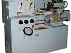 Новое foto  250ИТВ токарный станок высокой точности 69172876 в Боре