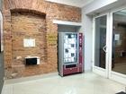 Скачать foto  Спешите арендовать офис на Петроградке 69187110 в Санкт-Петербурге