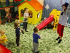 Просмотреть foto  Аренда игровой комнаты для проведения детских праздников 69189033 в Анапе