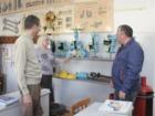 Просмотреть фото  Профессиональное обучение, повышение квалификации рабочих, руководителей и специалистов 69190238 в Лениногорске