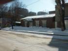 Скачать фотографию  Отдельно стоящие здание 230 м2, с землей 3, 3 сотки 69201962 в Новосибирске