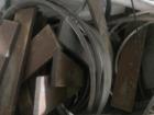 Свежее фотографию  Купим металлолом титановый, молибденовый, вольфрамовый по России 69202410 в Москве