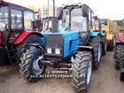 Смотреть фотографию Трактор Беларус 892, 2 (МТЗ-892, 2) трактор сельскохозяйственный 69220940 в Москве