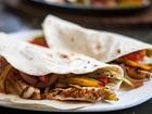 Новое фотографию Пиццерии, фастфуд Мексикансткая кухня в Красноярске 69244633 в Красноярске
