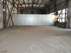 Увидеть изображение  Сдается промышленно-складское помещение (к, №63) 152 м2 69270798 в Химки
