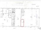 Свежее foto  Сдается складское помещение (к, 5, пом, 28) пл, 98,8 м2 69293252 в Химки