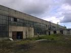 Скачать изображение Аренда нежилых помещений Завод в аренду от собственника 69356955 в Москве