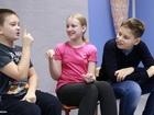 Уникальное foto Курсы, тренинги, семинары Студия театрального искусства на Первомайской 69390555 в Москве