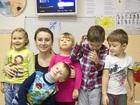 Смотреть foto Курсы, тренинги, семинары Бэби школа на Первомайской 69390567 в Москве