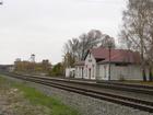 Скачать бесплатно фото Дома дом в деревни с участком, 69402621 в Москве