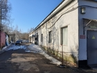 Новое foto  Сдается помещение в г, Зеленоград, ул, Радио, 23с3 69450150 в Москве