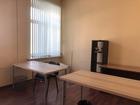 Увидеть изображение Коммерческая недвижимость Сдается офис в аренду 19 кв, м, м, Беговая 69457075 в Москве
