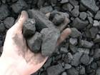Скачать foto Разное Каменный уголь Антрацит Звоните! 69522391 в Москве