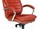 Свежее foto  Недорогие компьютерные кресла и запчасти 69543203 в Москве