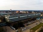 Свежее фотографию  Производственный комплекс 43 000 кв, м, аренда \ продажа 69583432 в Москве
