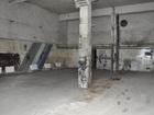 Увидеть изображение  Сдается отапливаемое складское помещение (к, 27, п, 17-20) 157,8 м2 69593306 в Химки