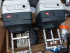 Увидеть изображение  покупаю Электроприводы Danfoss AMV23, AMV20, AMV30, AMV33, AME655 и другие, Тел, 89657220165 69607474 в Москве