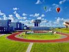 Скачать фото  Спортивные базы в подмосковье на Рекордово 69627810 в Москве