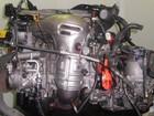 Свежее foto  Двигатель 2AZ-FXE для Toyota Estima II 69655225 в Москве