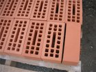 Скачать бесплатно изображение  Лицевой Пустотелый Керамический Кирпич Напрямую от Производителя 69680267 в Краснодаре