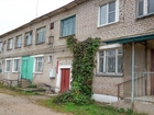 Увидеть фотографию  Продам магазин в с, Горицы Кимрского района 69702953 в Кимрах
