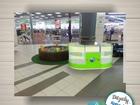 Увидеть фото  Дизайн магазина, островка, торгового оборудования, Фотопривязка, Логотип, 3D моделирование, Визуализация, 69703860 в Тольятти