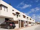 Уникальное foto  Недвижимость в Испании, Новые бунгало рядом с морем от застройщика в Сан-Педро-дель-Пинатар 69765743 в Москве