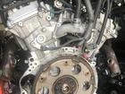 Скачать бесплатно foto  Двигатель 1GR-FE для Toyota 69819219 в Москве