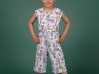 Увидеть фотографию  Детский трикотаж от производителя 69819660 в Тамбове