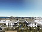 Увидеть фотографию  Недвижимость в Испании, Новые бунгало с видами на море в Ла Манга 69831956 в Москве
