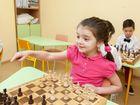 Уникальное foto Детские сады Частный детский сад Классическое образование 69849779 в Москве