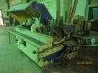 Смотреть изображение Ремонт, отделка деревообрабатывающий центр мдц 15 69850656 в Москве