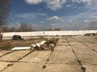 Увидеть фото  Продаётся 2,5 га земли по Новорязанскому шоссе, 69911401 в Раменском