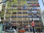 Уникальное изображение  Недвижимость в Испании, Квартира в Кальпе,Коста Бланка,Испания 69916947 в Москве