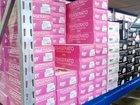 Увидеть фото  Доход от 250 т, р, Инвестиции в бизнес по продаже женского белья 69967557 в Москве