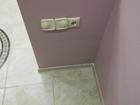 Смотреть фото  Ремонт квартир без посредников 70233447 в Зеленограде