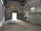 Увидеть фотографию  Сдается отапливаемое складское помещение площадью 71,2 м2 70275802 в Химки