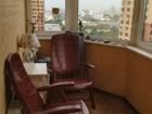 А54745. 3 квартира, Москва, м. Сходненская, Лодочная, д.17 Ш