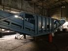 Скачать изображение  Промышленные полустационарные дробильно-сортировальные комплексы от производителя, 71431729 в Новокузнецке
